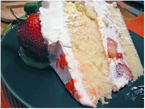 CakeSliceBlog.jpg