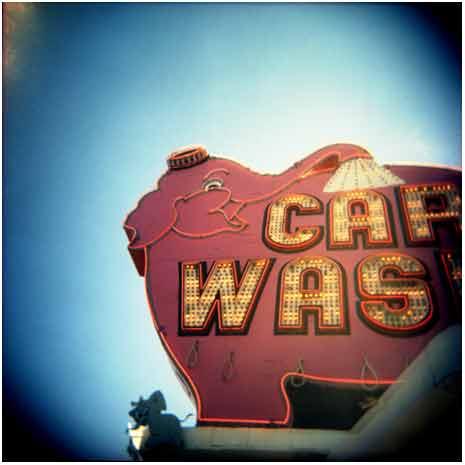 CarWashKK3blog.jpg
