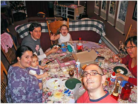 Christmastableblog.jpg