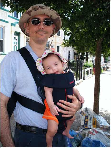 DaddyNSiennaBjornblog.jpg