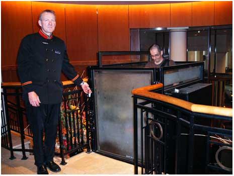 Elevatorliftblog.jpg