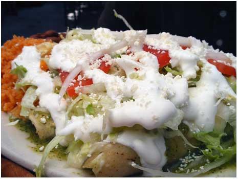 Enchiladasblog.jpg