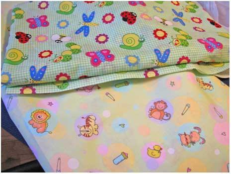 FabricCurtainsblog.jpg