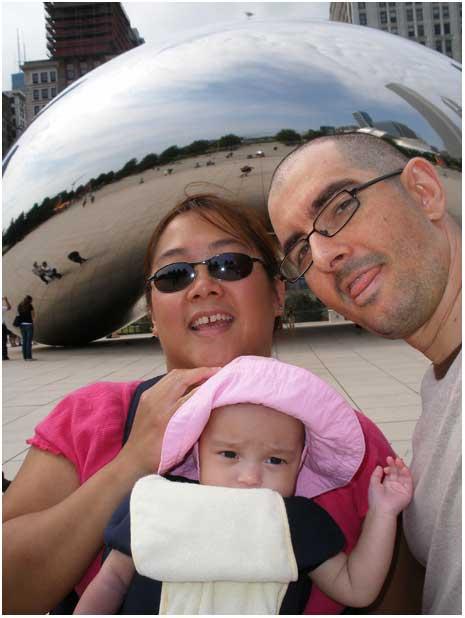 Familybeanblog.jpg