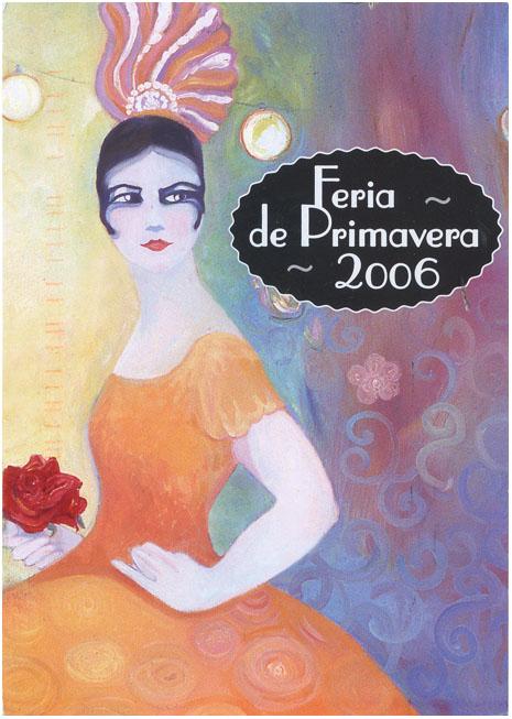 FeriaDancerblog.jpg