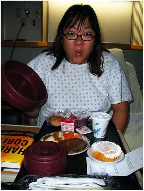 Hospitalfoodblog.jpg