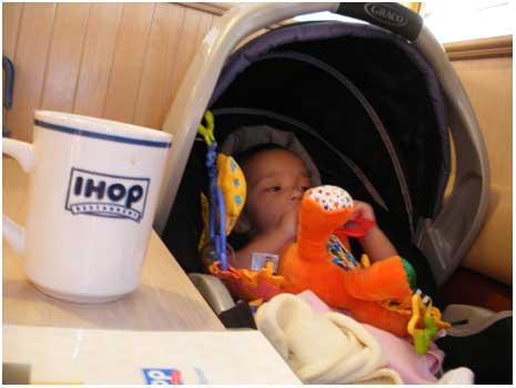 IHOPSiennablog.jpg