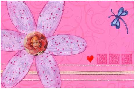 Momcard2007blog.jpg