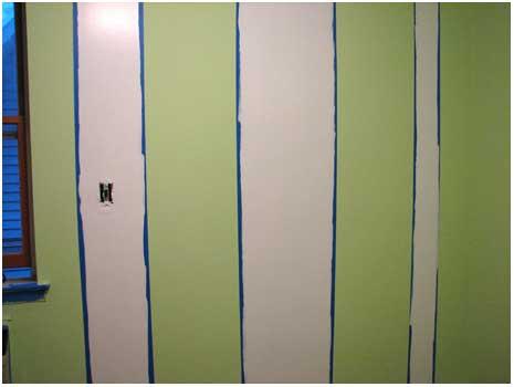Paint2blog.jpg