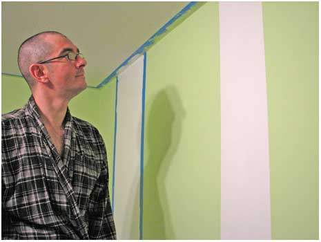 Paint3blog.jpg