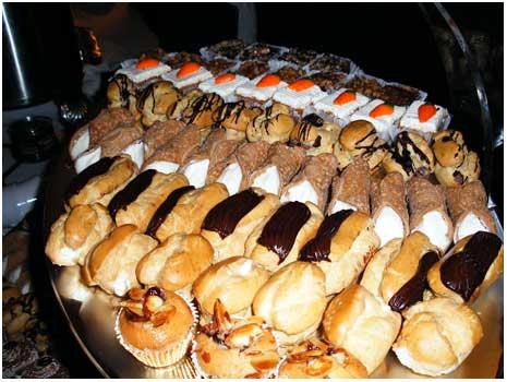 Pastriesblog.jpg