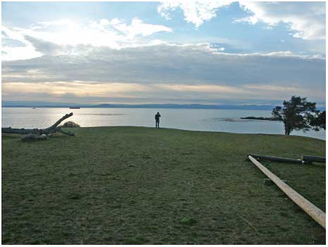 SEA1017blog2.jpg