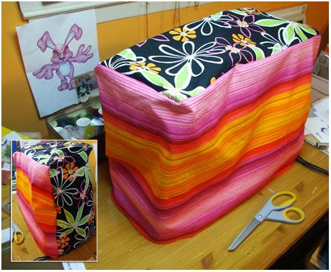 Sewingcoverblog.jpg