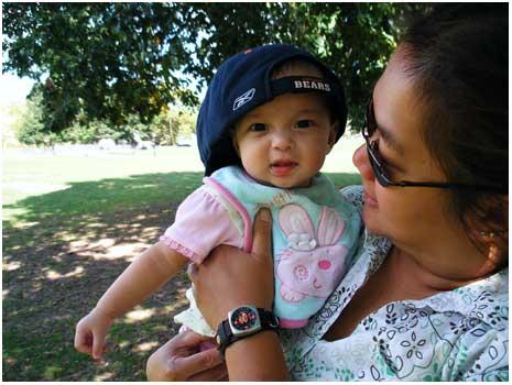 SiennaBearsCapblog.jpg