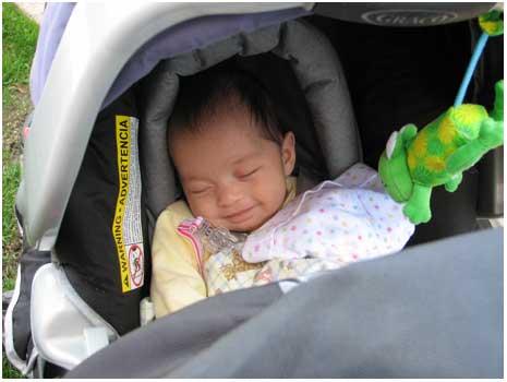 SmileSiennaWalkblog.jpg