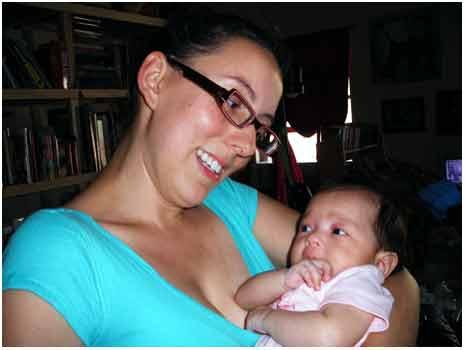 TammySiennablog.jpg