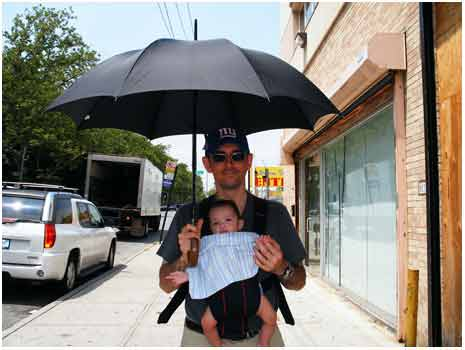 UmbrellaBjornBlog.jpg
