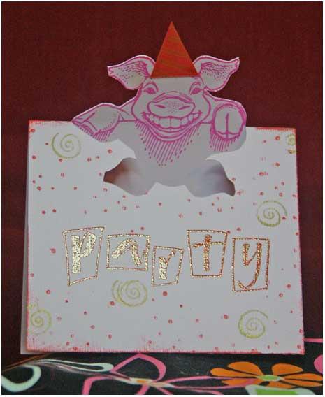 YearofPigcardBlog.jpg