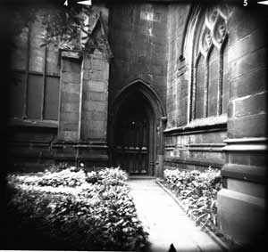 churchdoorinbklynweb.jpg