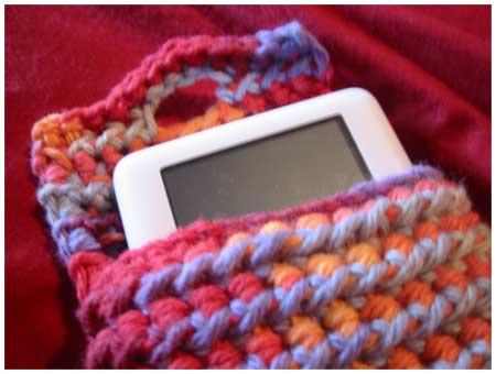 crochetipodcozy1blog.jpg
