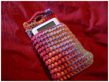 crochetipodcozy2blog.jpg
