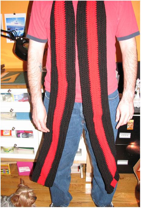 crochetlongblog.jpg