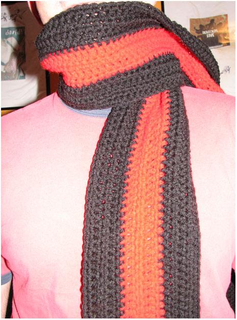 crochetscarfblog.jpg