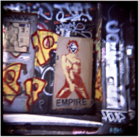 empirestreetartblog.jpg