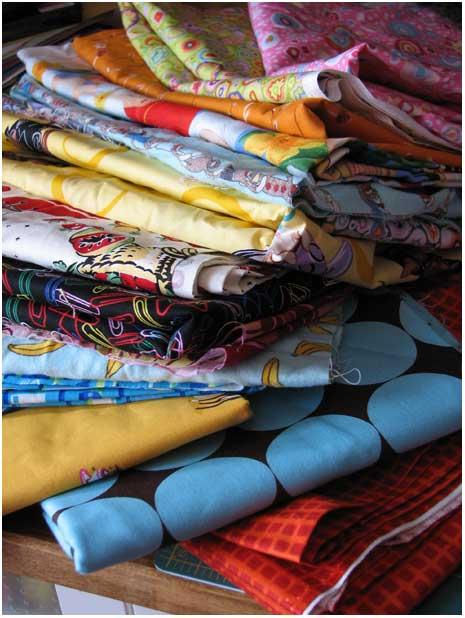 fabricoverloadblog.jpg
