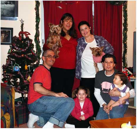 Familyshotblog.jpg