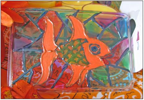 fishboxblog.jpg