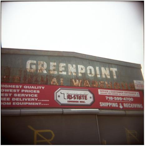 greenpointblog.jpg