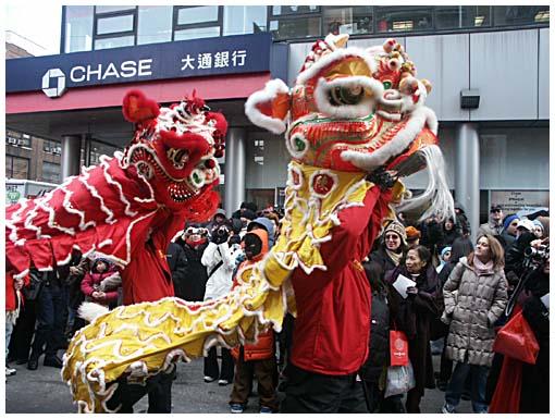 liondancersfoto.jpg