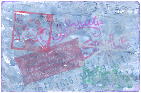 mail art for lorrablog.jpg