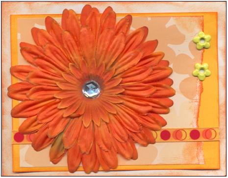 mominlawcardblog.jpg