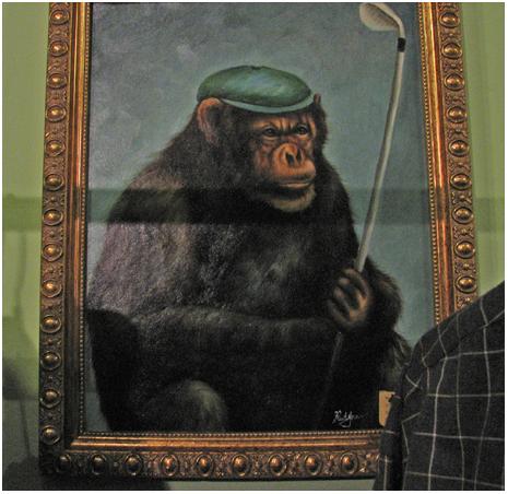 monkeygolfblog.jpg
