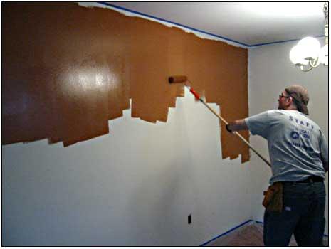 paintingLRblog.jpg