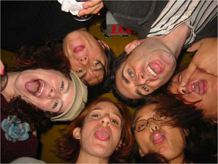 partyheads1blog.jpg