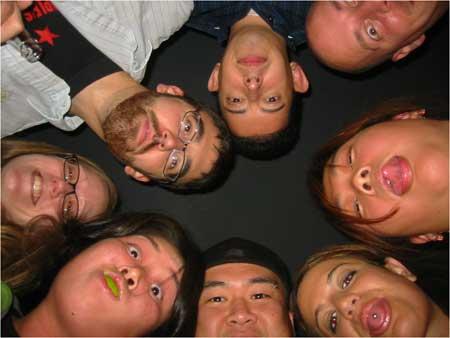 partyheads2blog.jpg