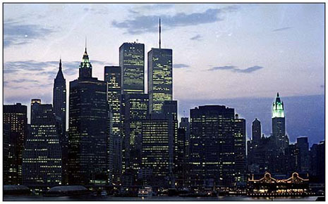 skylineblog.jpg